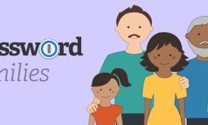 families-header