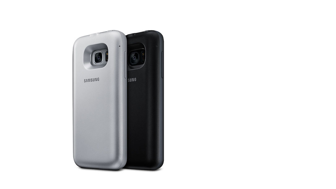 galaxy-s7-backpack