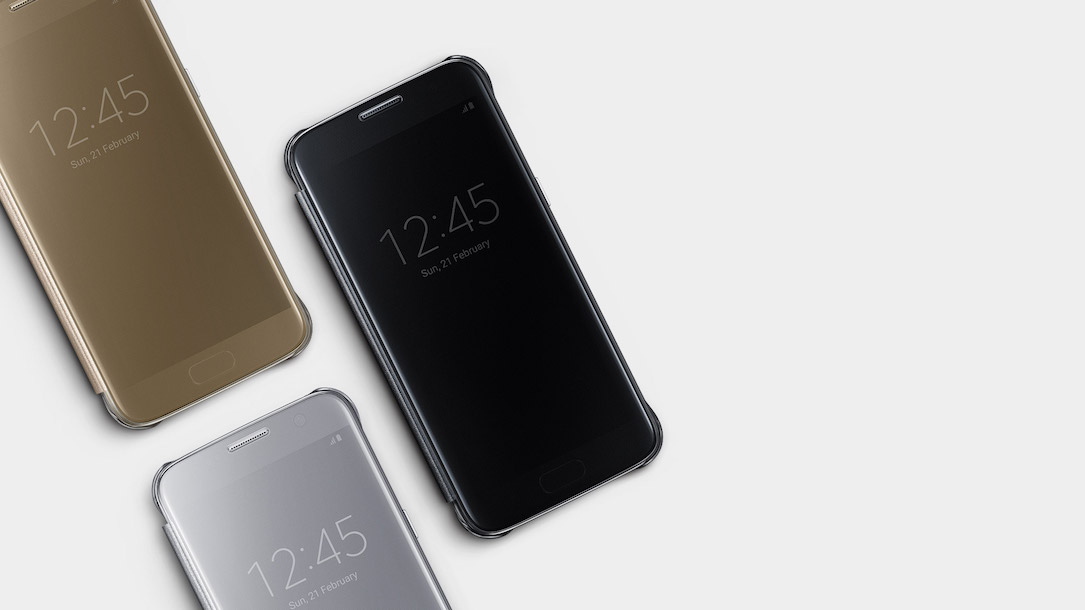 galaxy-s7-clear-view-cover