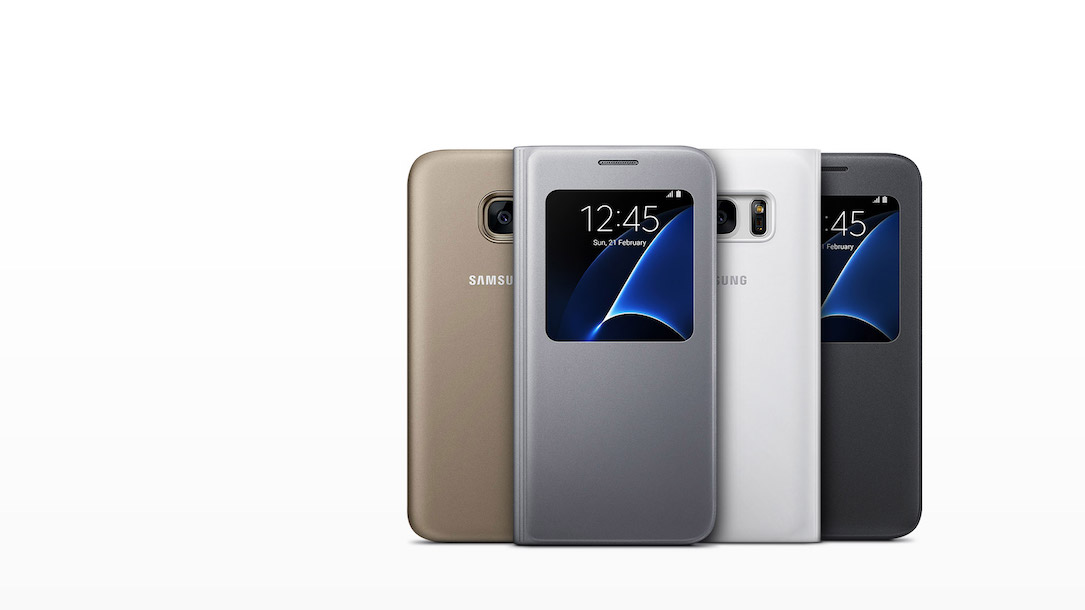 galaxy-s7-s-view-cover