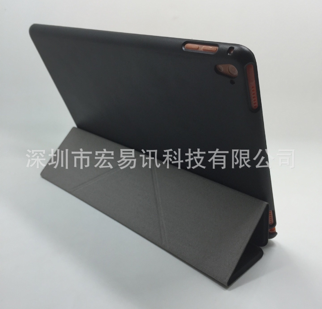 iPad Air 3 Huelle