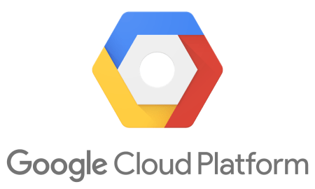logo_cloud_platform