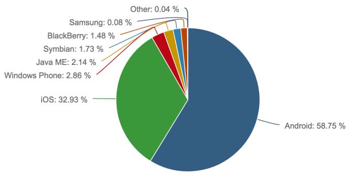 netmarket share