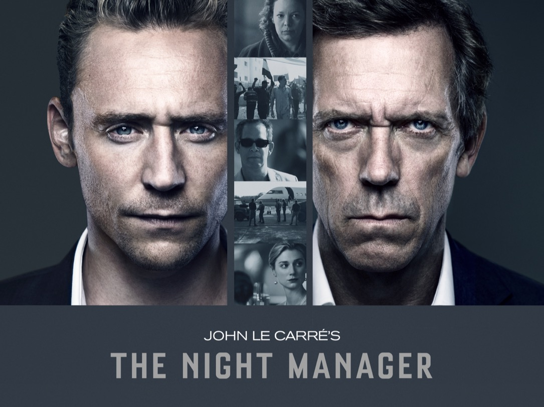160218_PV_The Night Manager_S1_0_   2016 AMC