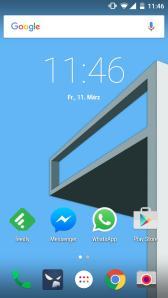 BQ_Aquaris_X5_Homescreen