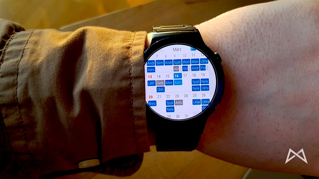 Calendar for Android Wear 2016-03-16 17.53.28