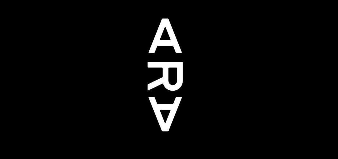Google_Project_Ara_Webseite