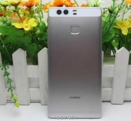 Huawei P9 Leak2