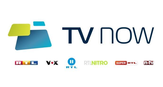 Logo-TV-NOW