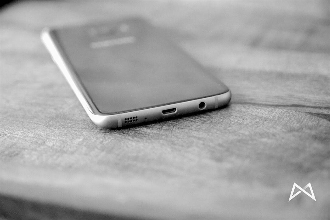 Samsung Galaxy S7 edge mobiFlip_DSC3314
