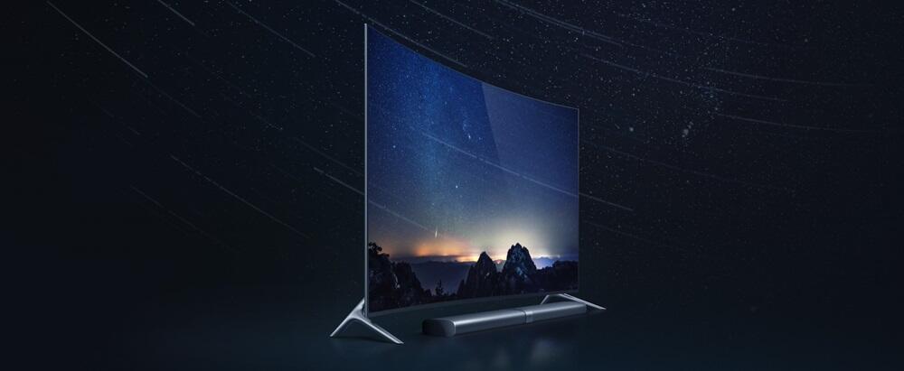 Xiaomi_Mi_TV_3S_65