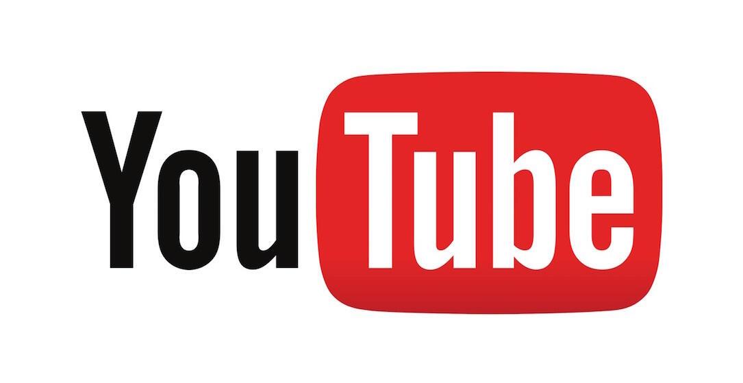 YouTube für Android: Betaprogramm gestartet