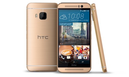 htc-one-m9-prime-camera-edition-presse-01
