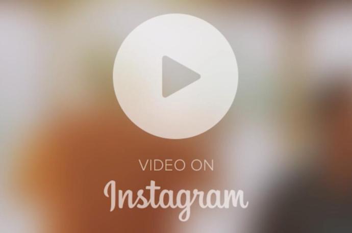 instagram video header