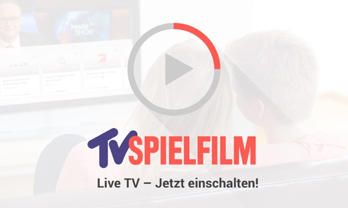 tv spielfilm live startet aufnahmefunktion. Black Bedroom Furniture Sets. Home Design Ideas