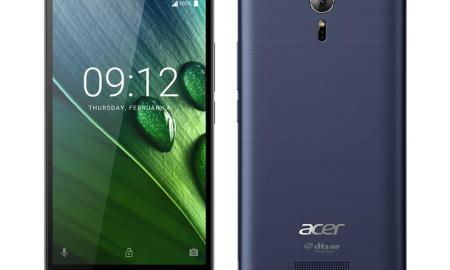 Acer_Liquid_Zest_Plus