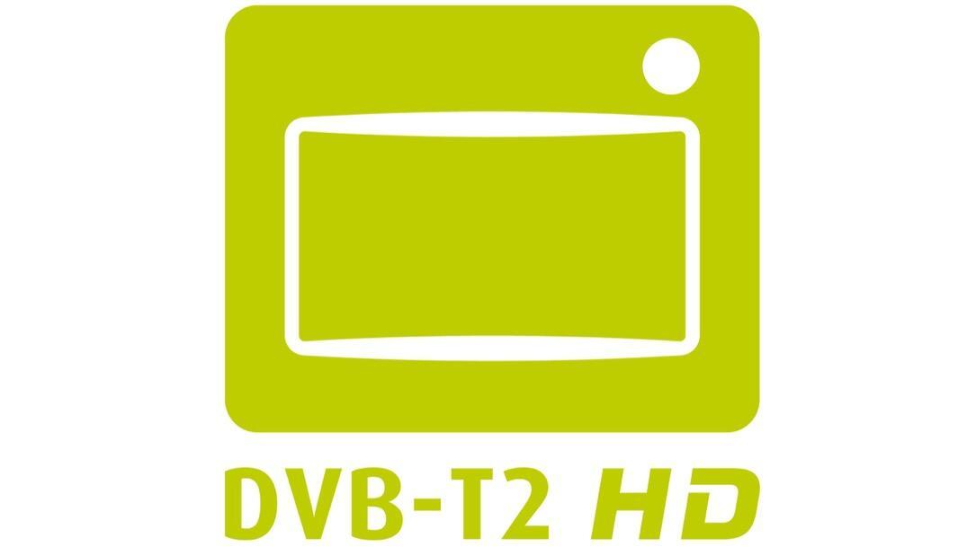 dvb t2 hd freenet tv mit privaten sendern startet am 31 mai. Black Bedroom Furniture Sets. Home Design Ideas