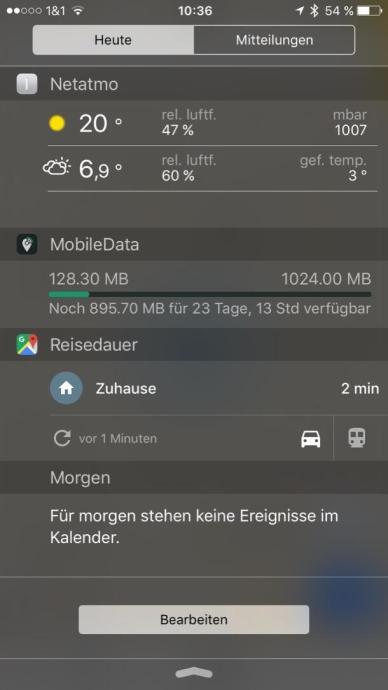 Datei 28.04.16, 10 39 38