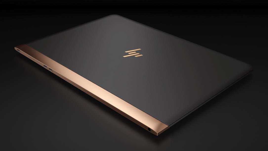 HP Spectre Header2