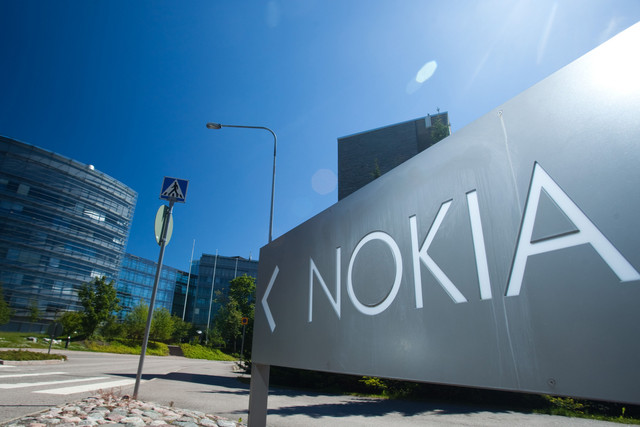 NokiaBloombergCom