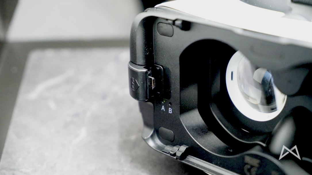 Samsung Gear VR_DSC3611