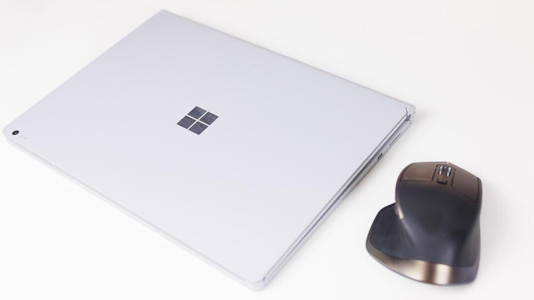 Surface_Book-Header