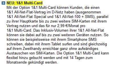 11-Multi-Card