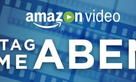 Amazon_FreitagFilmeAbend