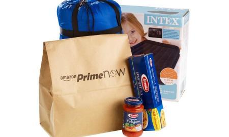 Amazon_PrimeNow_Spontaner_Besuch