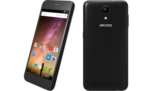 Archos_50_Power