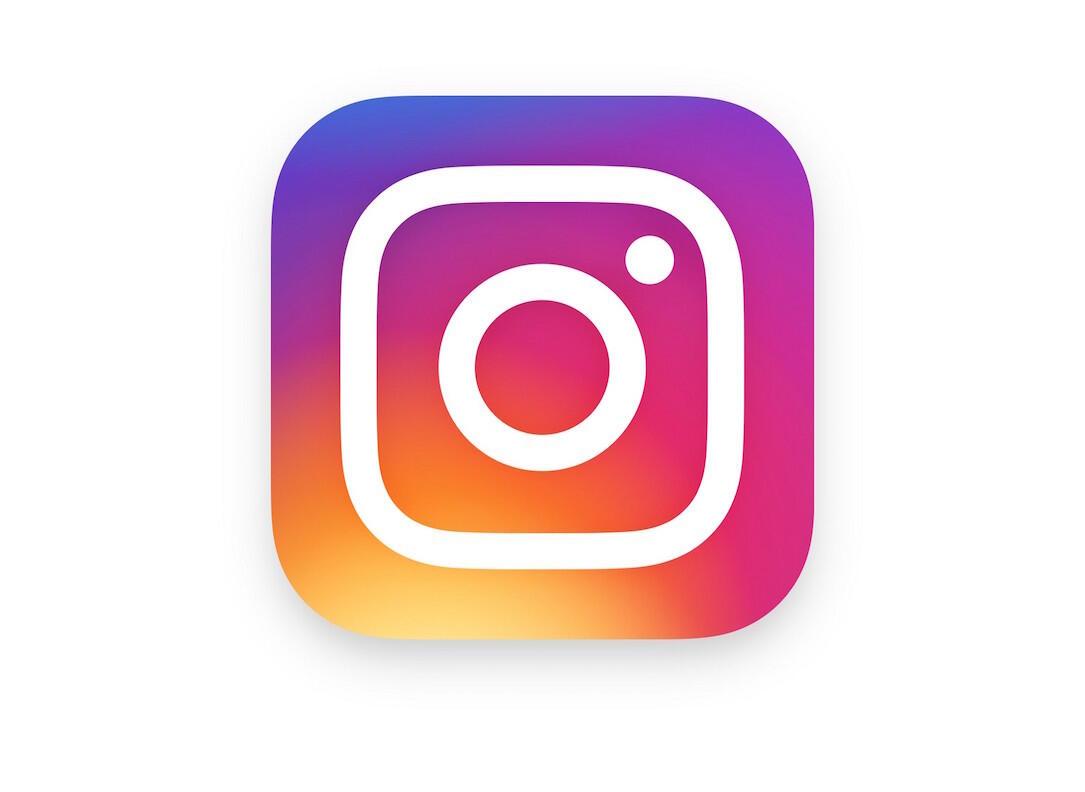 instagram f r ios bekommt share extension. Black Bedroom Furniture Sets. Home Design Ideas