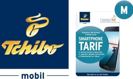 Tchibo-mobil-Logo-Tarifer