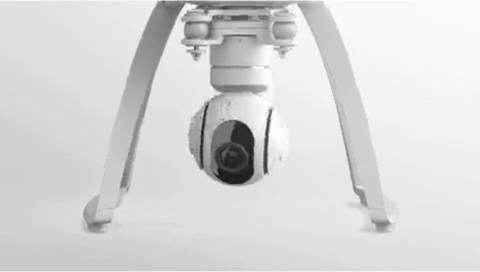 Xiaomi_Drohne_1