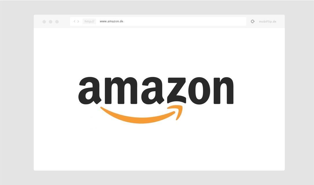 Amazon Weihnachts-Angebote-Woche: Elektronik-Highlights des siebten ...
