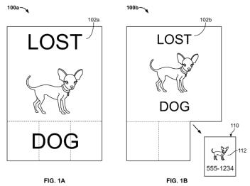 google display patent