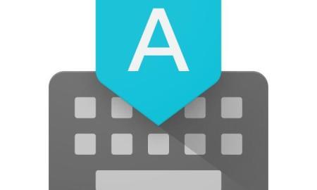 google tastatur icon