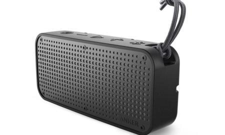Anker SoundCore Sport XL Header