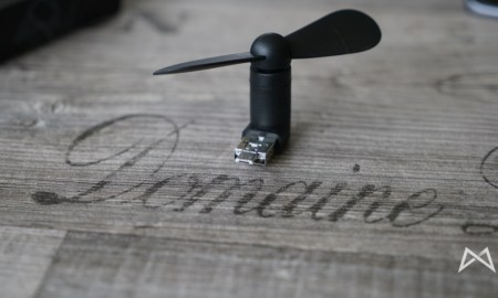 Aplic USB MicroUSB Ventilator Gadget _DSC3890