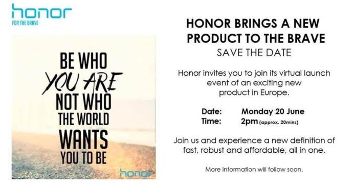 Honor_8_Invitation