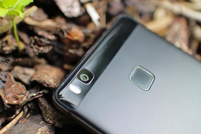Huawei_P9_Lite_Back_1+1