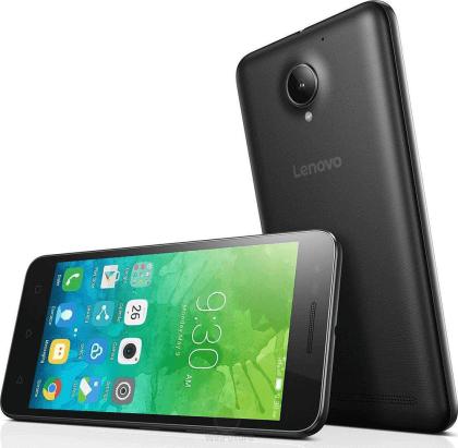 Lenovo-Vibe-C2-1466200516-0-11