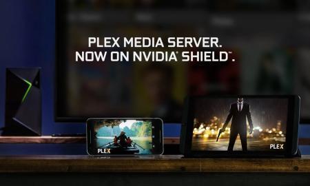 Nvidia_Shield_Android_TV_Plex