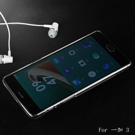 OnePlus 3 Leak1