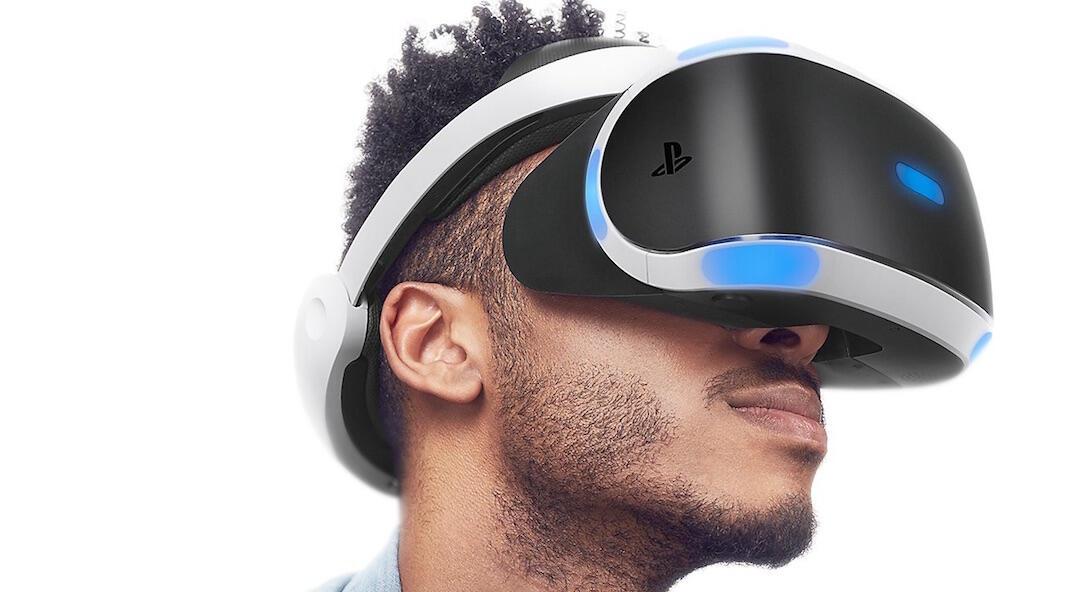 YouTube App 1.09 verfügbar, inkl. PlayStation VR Support
