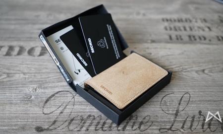 SECRID Wallet mit RFID Schutz_DSC3895