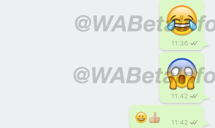 WhatsApp_Big_Emojis