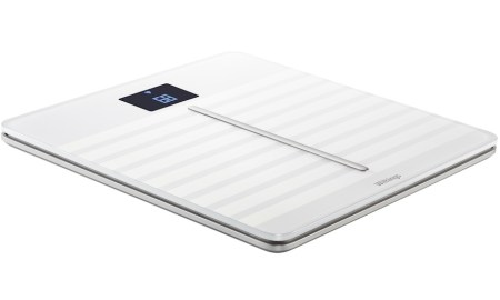 Withings Body Cardio Header