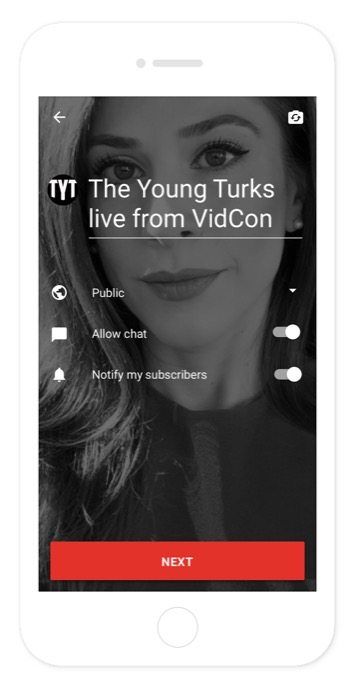 YouTubeLive_TYTAna_02 (1) (1)