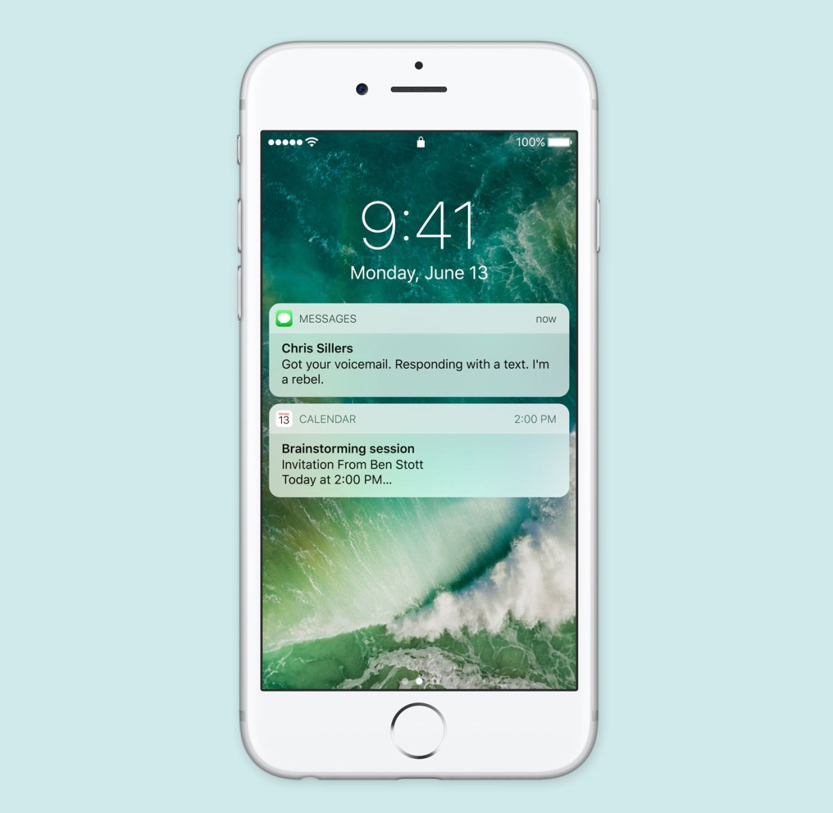 iOS_10_-_Preview_-_Apple