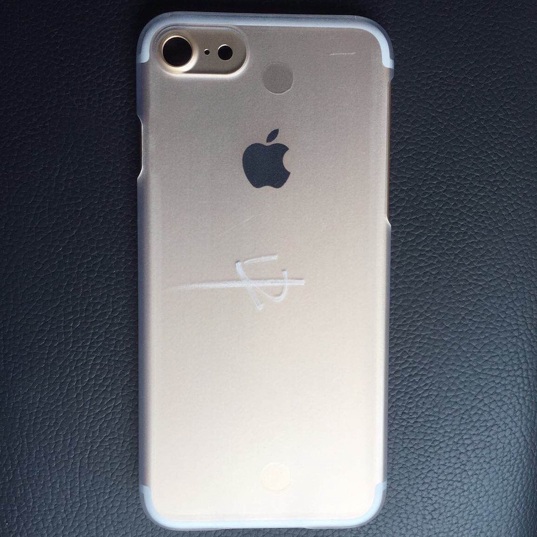 iPhone 7 Leak3